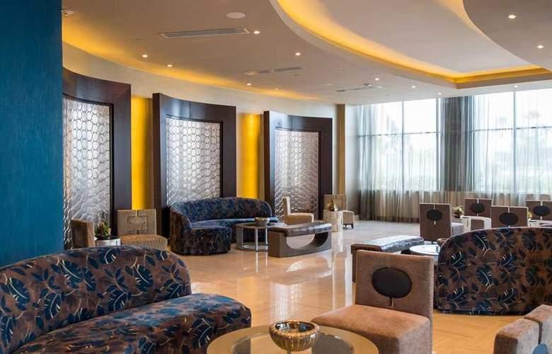 Hilton Panama - General - 8