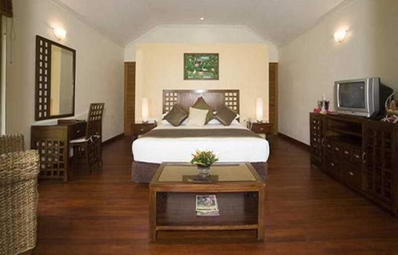 Naviti Resort Fiji - Room - 1
