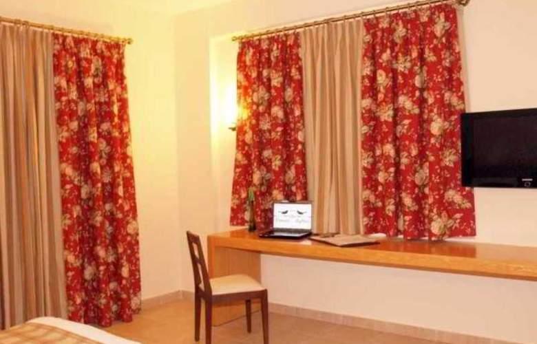 Canari de Byblos - Room - 11