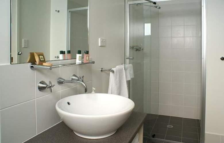 Kangaroo Island Seafront Resort - Room - 10