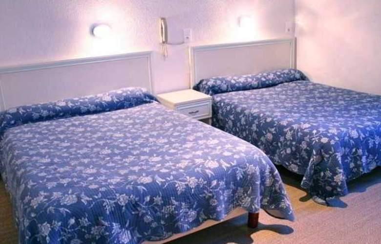 Miramar - Room - 14