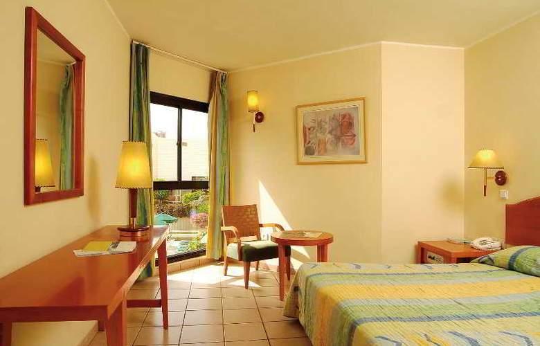 Isrotel Riviera Apartments Hotel - Room - 0