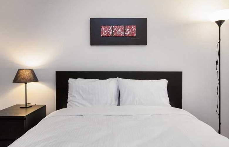 Karakoy Aparts - Room - 11