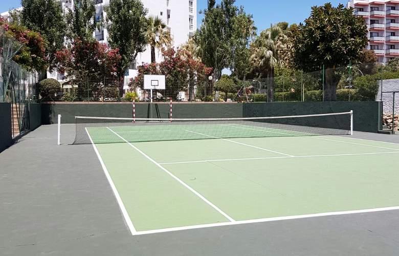 San Fermin - Sport - 6
