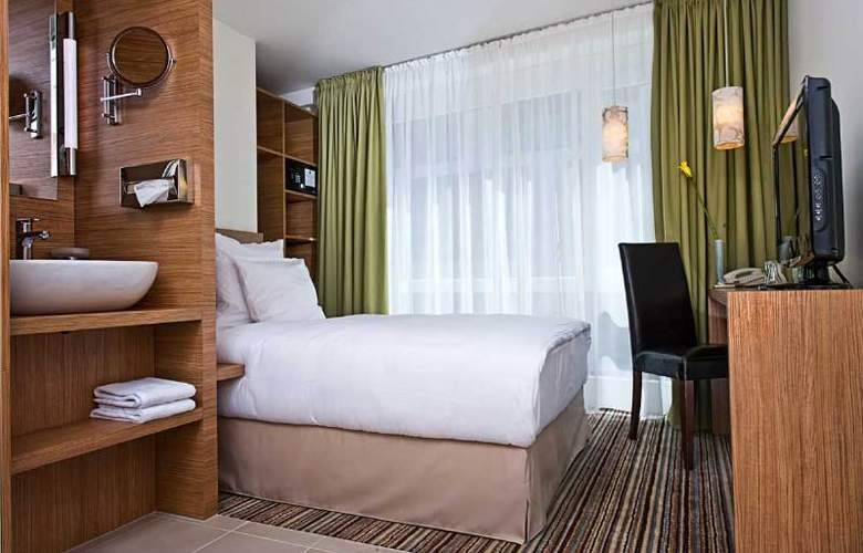 Wyndham Koeln - Room - 8