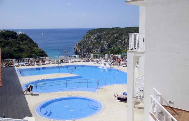 Playa Azul - Pool - 17
