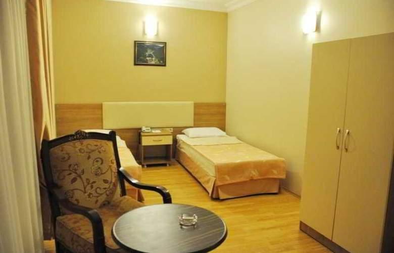 Arsima - Room - 4