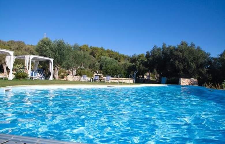 Acquaviva - Hotel - 4