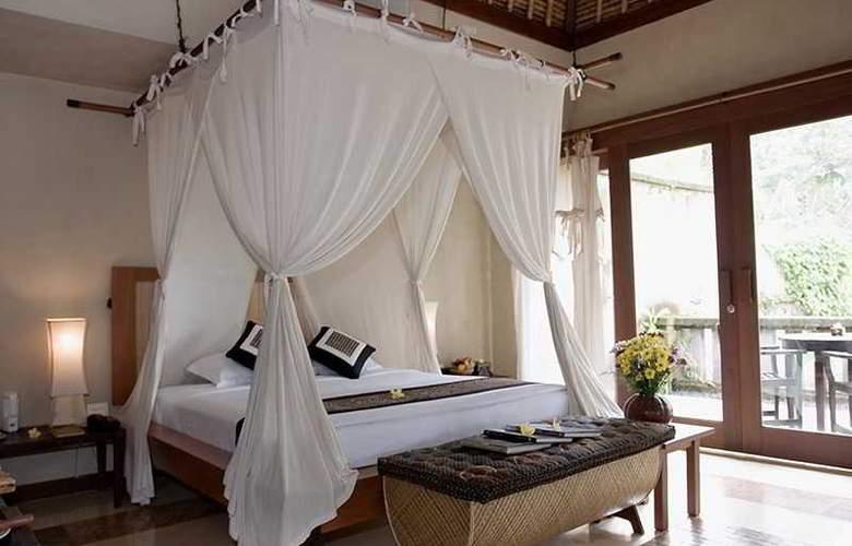Barong Resort - Room - 6