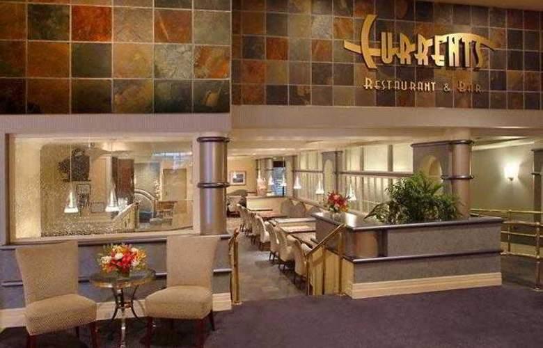 Springfield Marriott - Hotel - 0