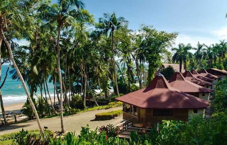 Tango Mar Beach And Golf Resort - General - 3