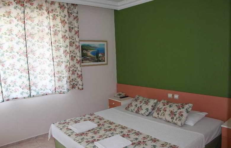 Villa Granada - Room - 7