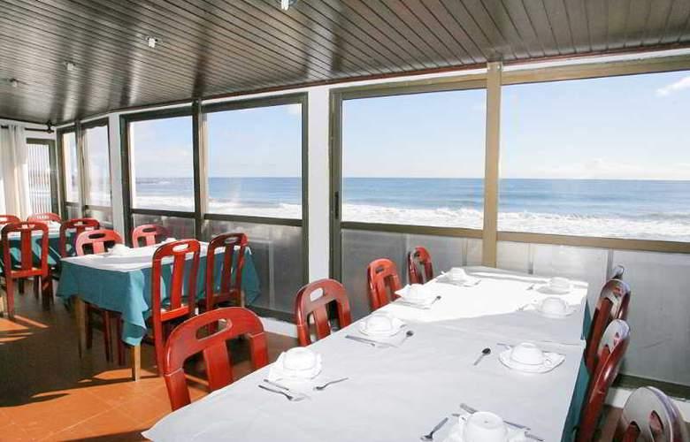 Barracuda Aparthotel - Hotel - 10