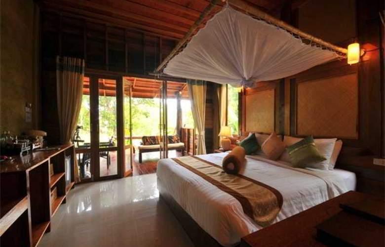 Sensi Paradise Beach Resort - Room - 6
