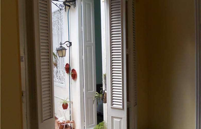 Casa La Floridiana - General - 4