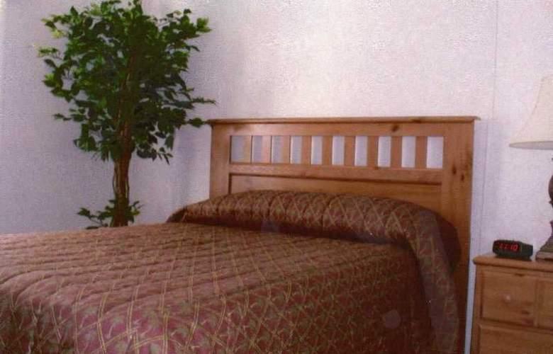 Palm Key Villages - Room - 3