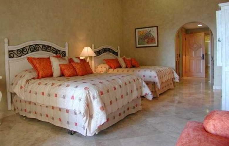 Villa La Estancia - Room - 2