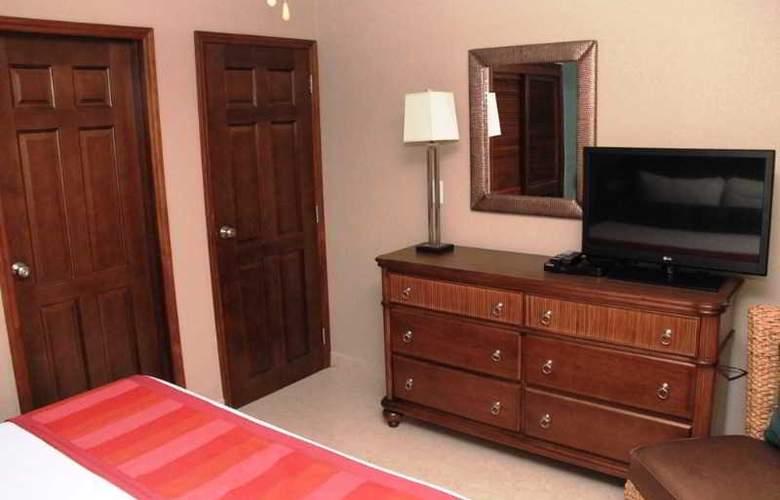 Simpson Bay Beach Resort and Marina - Room - 22