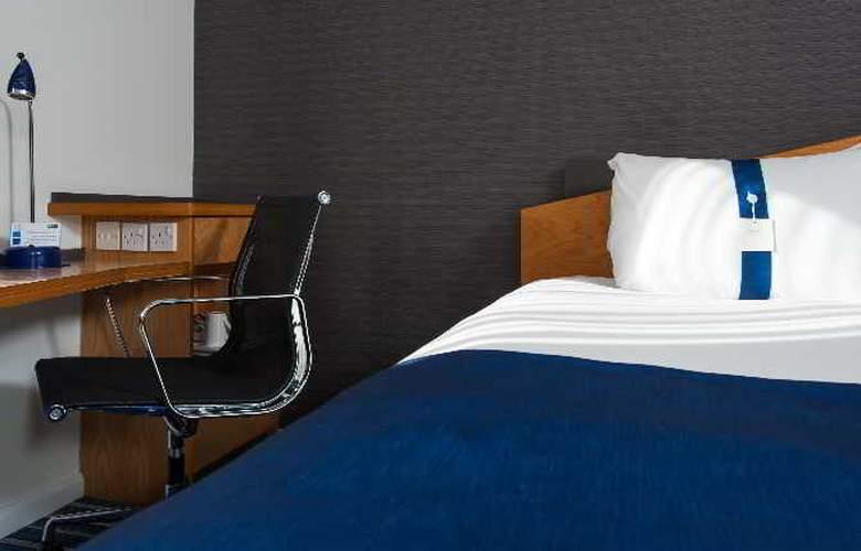 Holiday Inn Express Bristol North - Room - 7