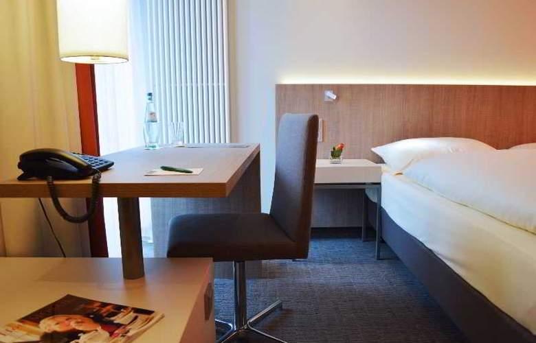 Centro Kommerz - Room - 10