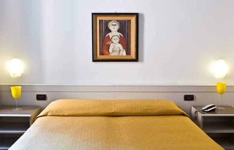 Corso - Hotel - 3