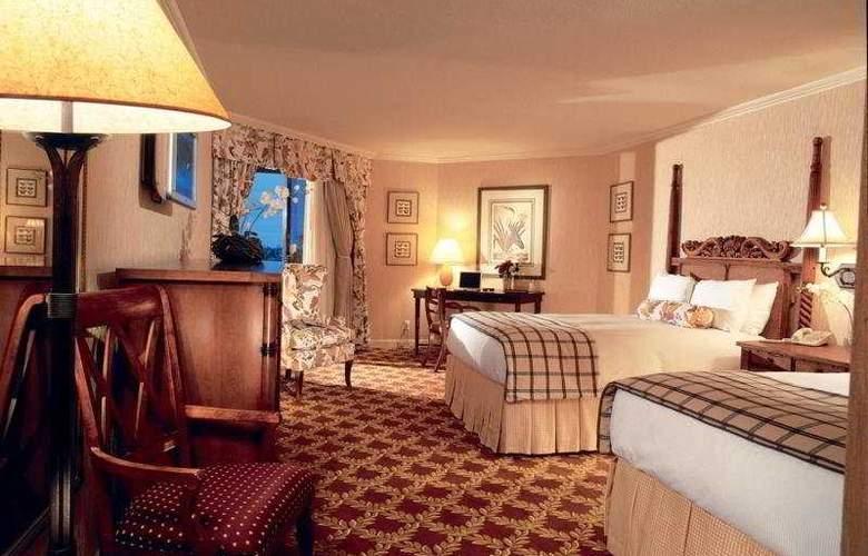 PGA National Resort & Spa - Room - 3