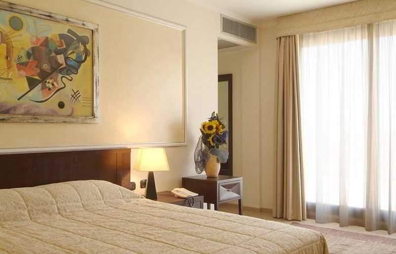 La Mela - Room - 5