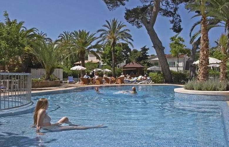 HSM Venus Playa - Pool - 4