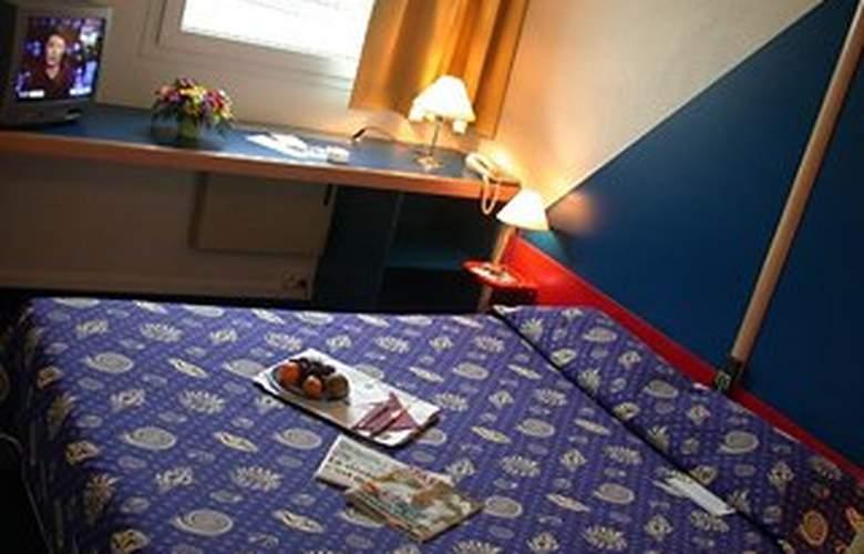 Stars Paris Arcueil - Room - 5