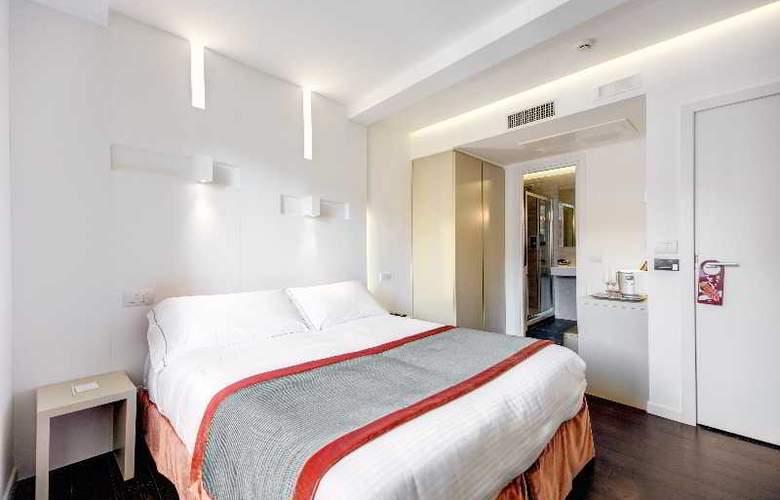 Albergo Abruzzi - Room - 25