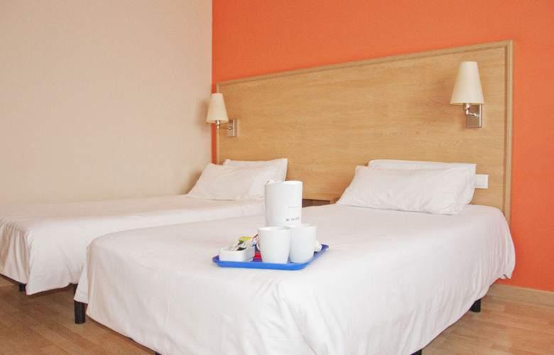 Travelodge Torrelaguna - Room - 8