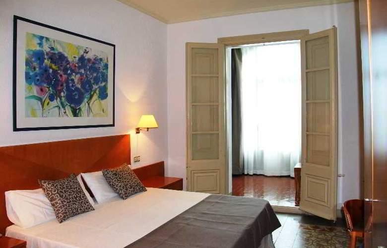 Diana - Room - 17