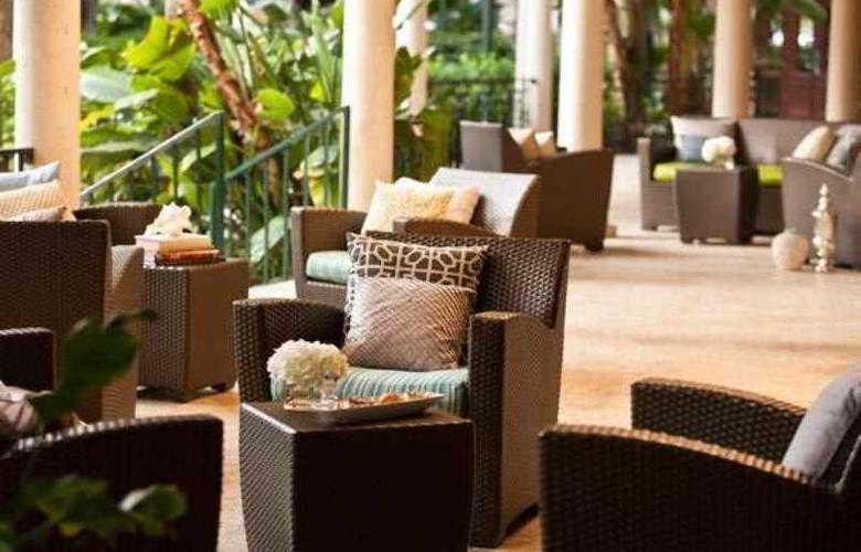 Renaissance Boca Raton - Hotel - 23