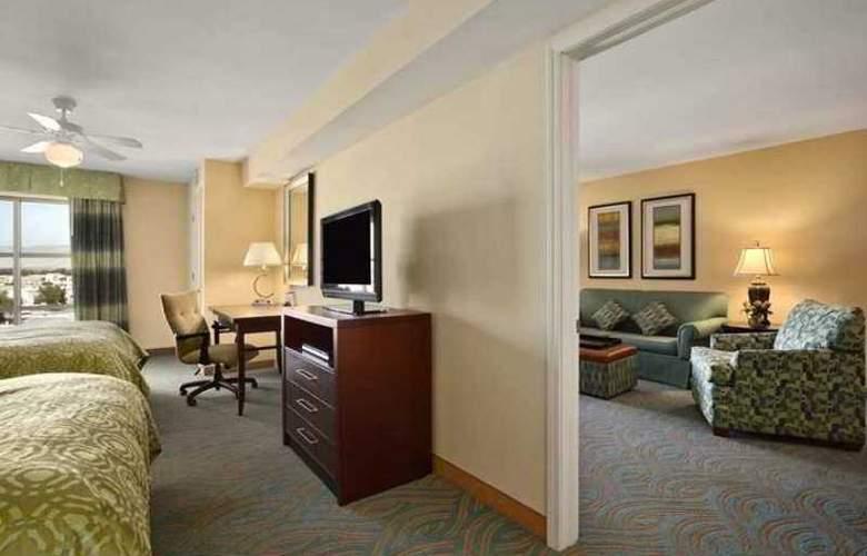 Homewood Suites by Hilton¿ Palm Desert - Hotel - 4