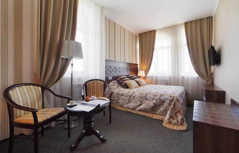 Pale Royal - Room - 26