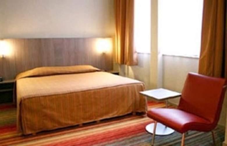 Alma - Room - 2