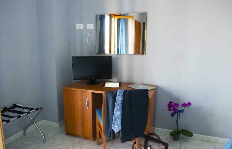 Dei Pini - Room - 17