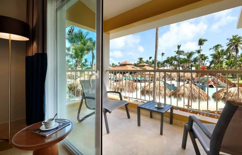 Grand Palladium Punta Cana Resort & Spa  - Room - 17
