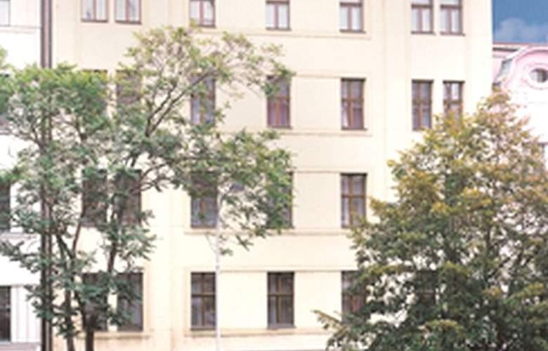 Lunik - Hotel - 0