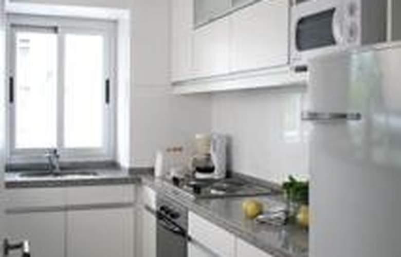 Livin Residence - Room - 2