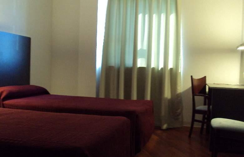 Alfinden - Room - 6