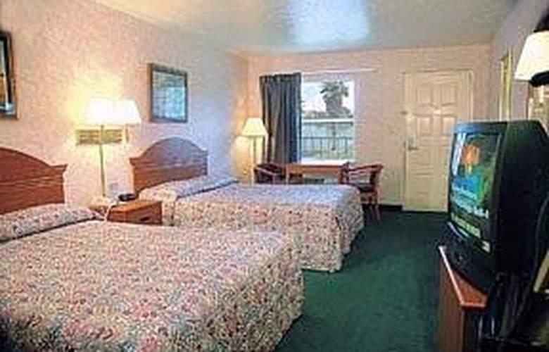 Comfort Inn (Bradenton) - Room - 3