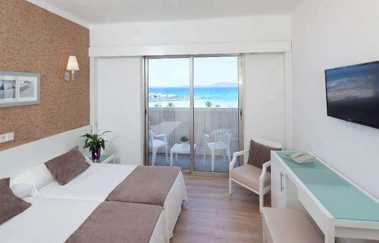 Whala Beach - Room - 12