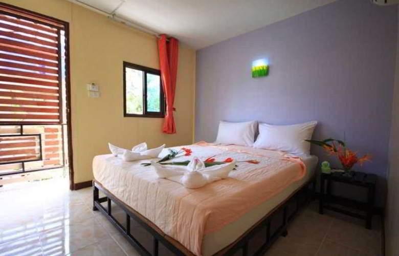 Pong Pan House - Room - 5