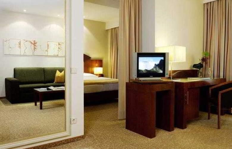Das Tigra - Hotel - 23