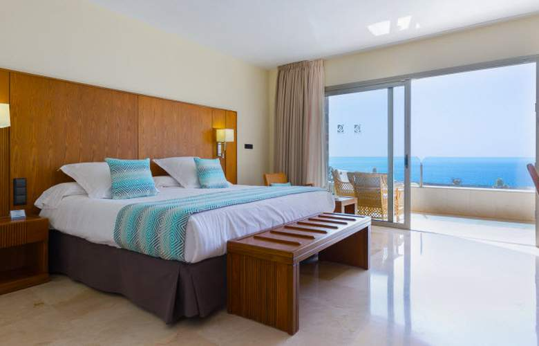 Gloria Palace Royal Hotel & Spa - Room - 2