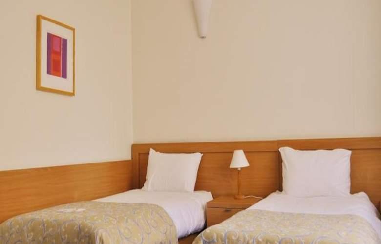 Hotel Wilanow - Room - 9