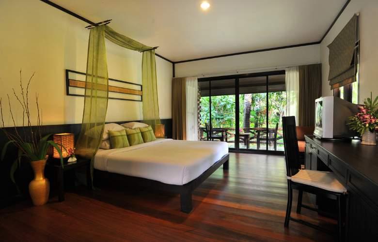Ramayana Koh Chang Resort - Room - 8