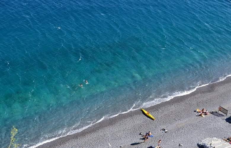 Esperia - Beach - 4