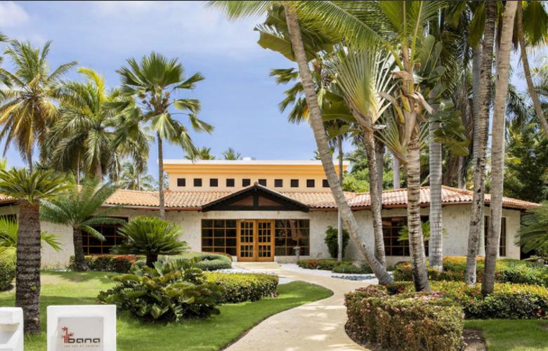 Paradisus Punta Cana Resort - Restaurant - 69